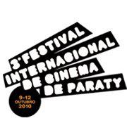 Festival de Cinema em Paraty