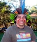 Daniel Munduruku