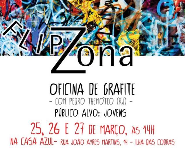1cartaz_oficina_grafite2web