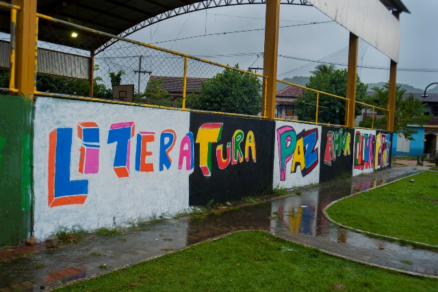 Oficina_Flipzona_Artes_Visuais-Meton_(web)_150414 (189)