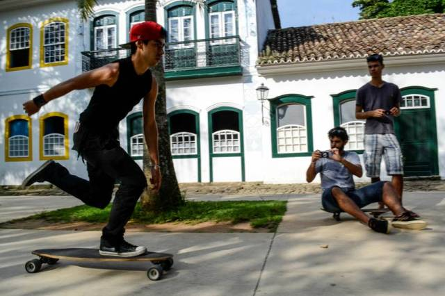 skate walter 1