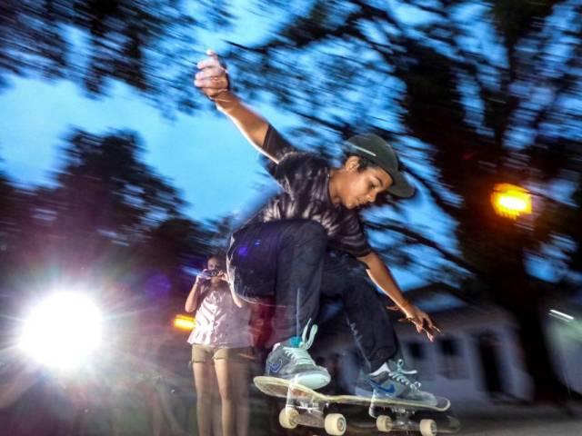 skate walter 4