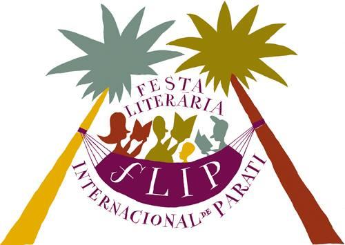 FLIP 2005 2006