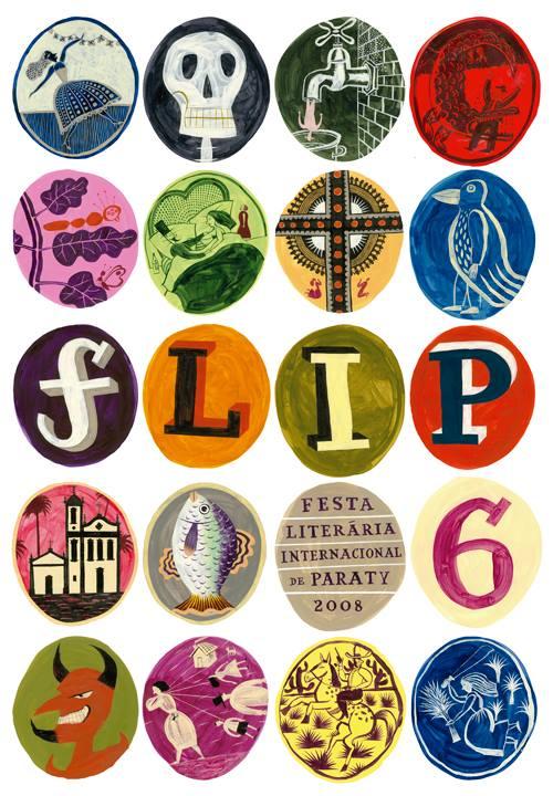 FLIP 2006