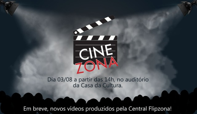 CINEZONA(size)