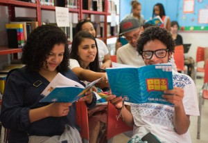 011_Biblioteca Casa Azul_ibere perisse